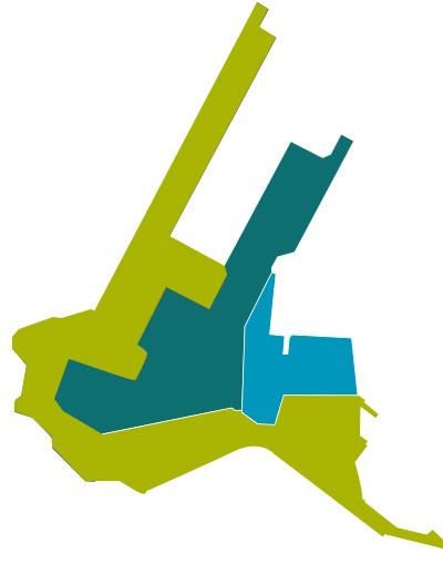 map_puerto