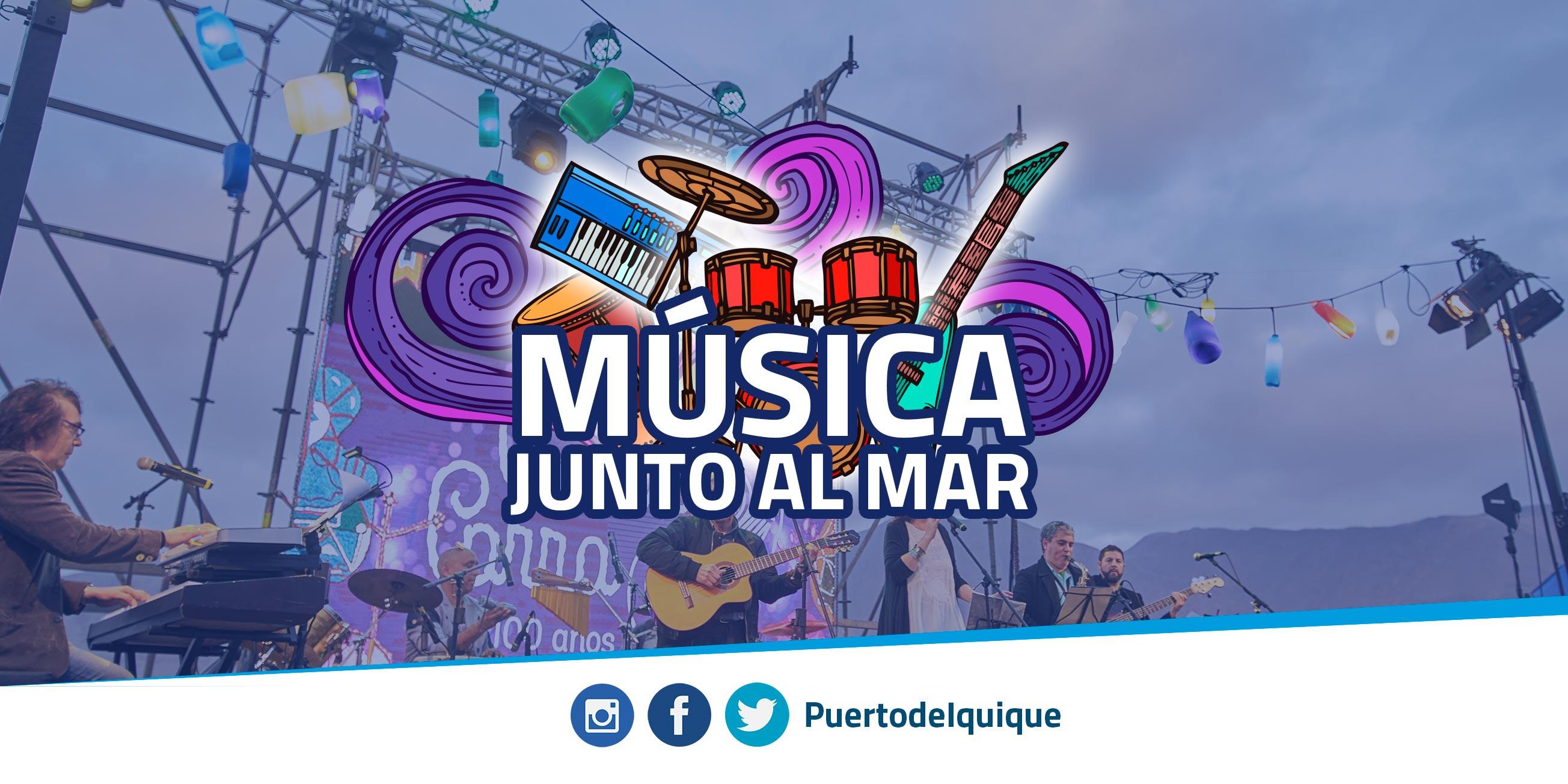 musica_juntoalmar