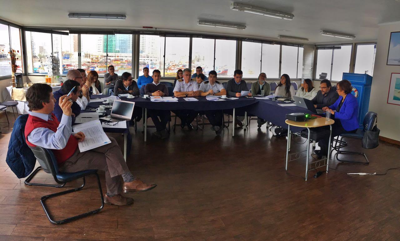 3ra reunión APL (3)