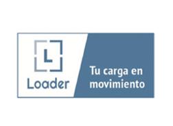 LOADER SPA