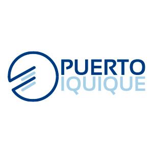 logo_epi_2020